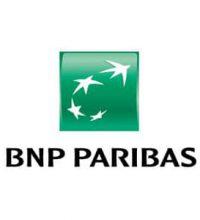 Bancobnp