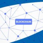 Blockchain, indo além do Bitcoin