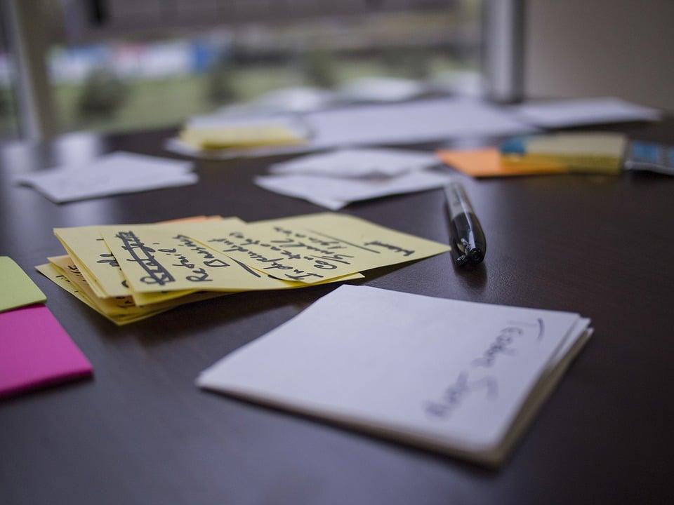 Técnicas para Implementar Lean em sua Empresa