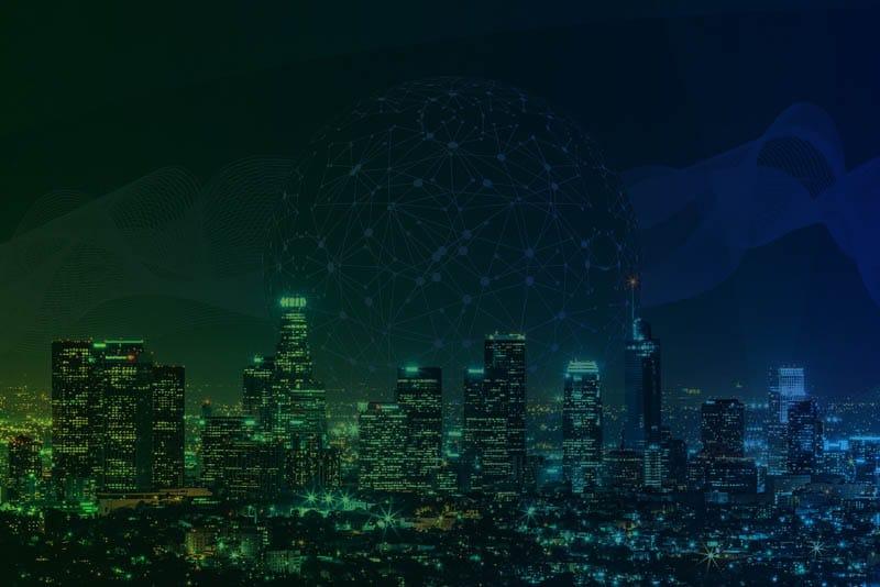 big data e convergencia digital
