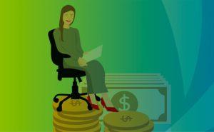 open banking mercado financeiro