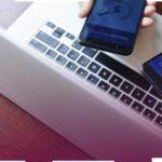 Finance 5.0 : A importância da Convergência entre Digital e Dados no Setor Financeiro